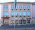 Rathaus Wölfersheim.jpg