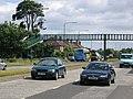 Ratho Station - geograph.org.uk - 33065.jpg