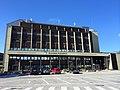 Rauma rådhus (14032390481).jpg