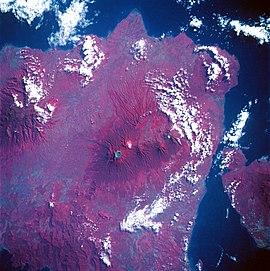 Raung volcano.jpg