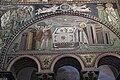 Ravenna San Vitale 199.jpg