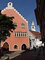 Ravensburg-012.jpg