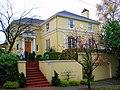 Ray and Jessie Watkins Residence - Portland Oregon.jpg