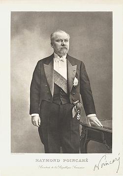 Raymond Poincaré officiel.jpg