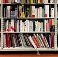 Rayon Grande Guerre dans une librairie.jpg