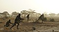 React to contact training during Flintlock 2017 in Niger 170303-A-BV528-006.jpg