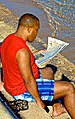 Reading (6058782188).jpg