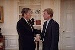 Reagan Contact Sheet C10714 (cropped).jpg
