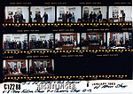 Reagan Contact Sheet C12288.jpg