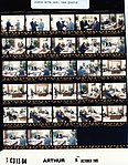 Reagan Contact Sheet C31304.jpg