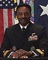 Rear Admiral Dwight Shepherd.jpg