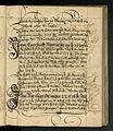 Rechenbuch Reinhard 114.jpg