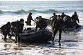 Recon has landed, Marines prepare the way for seaborne operations during Bold Alligator 14 141104-M-BZ918-170.jpg