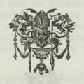 Recueil général des sotties, éd. Picot, tome I, page 182.png