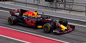 Red Bull RB13 Verstappen Barcelona Test.jpg