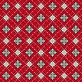 Red Graphic Pattern by Trisorn Triboon 3.jpg