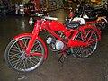 Red Motoguzzi Oldtimer 3.jpg