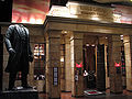 Red Square Restaurant Mandalay Bay.jpg