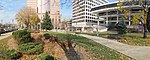 Red arrow park - milwaukee.jpg