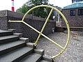 Rederijbrug - Rotterdam - Stairs with railing.jpg