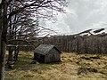 Refugio Volcán Puyehue Parque Nacional Puyehue 50.jpg