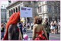 Regenbogenparade 2013 Wien (117) (9049182383).jpg