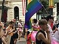 Regenbogenparade 2019 (202122) 40.jpg