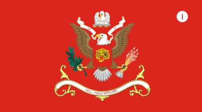 Regimental Colors Washington Artillery.png