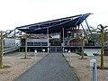 Reichenberghalle Reichelsheim-02.jpg