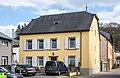 Reisdorf 5 route de Larochette 01.jpg