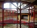 Rejas y escenario Circo Teatro Girardot (titiribí.antioquia).jpg