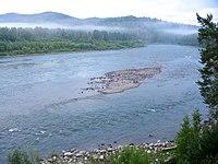 Reka Biya.jpg