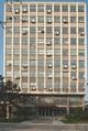 Rektorat UNS.png