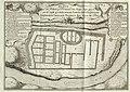 Relacion historica del viage a la America meridional (26882181189).jpg