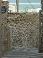Remains of the gate, Kastro, Naxos Town, 6th c BC - 13th c AD, 110143x.jpg