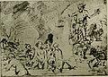 Rembrandt handzeichnungen (1919) (14579306489).jpg