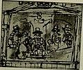 Rembrandt handzeichnungen (1919) (14742898306).jpg