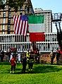Remembering Sept. 11, 2001 (7979245439).jpg