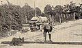 Remont drogi w Polsce, lata 40 XXw (5).jpg