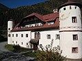 Renaissanceschloss Neustein.JPG