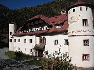 Renaissanceschloss_Neustein.JPG