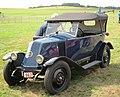 Renault Type KJ ca 1924 at Schaffen-Diest Fly-drive.JPG