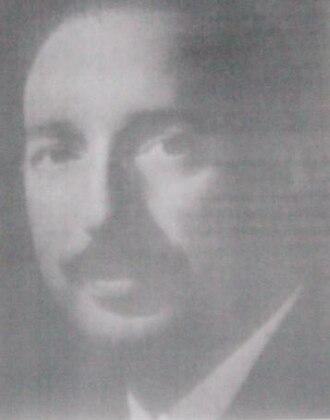 René Amengual - René Amengual