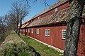 Repslagarbanan på Lindholmen - KMB - 16001000057405.jpg