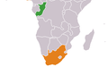 Republic of the Congo South Africa Locator.png