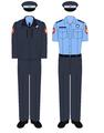 Republika Srpska police uniform 2018.png