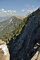 Resciesa Mont Dedite y ëure Mont Dedora.jpg