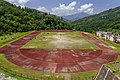 Reshithang Ground, Sikkim.jpg