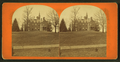 Residence in Clifton, from Robert N. Dennis collection of stereoscopic views.png