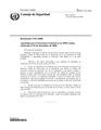 Resolución 1729 del Consejo de Seguridad de las Naciones Unidas (2006).pdf